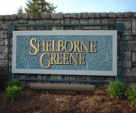shelbornegreene-sign