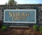 shelbornegreene-sign